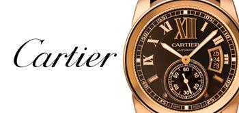 顶级复刻手表卡地亚