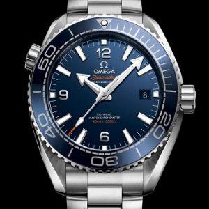 评测:最好的高仿欧米茄星座腕表!VS厂复刻星座系列!