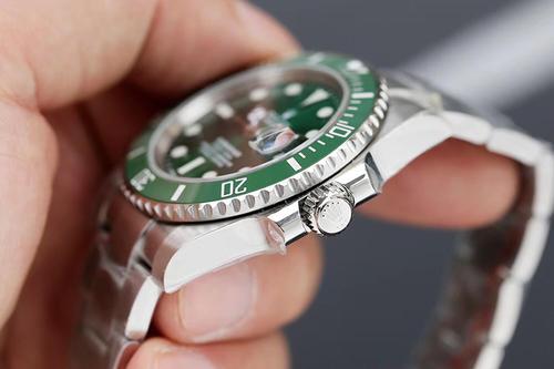 复刻手表怎么样