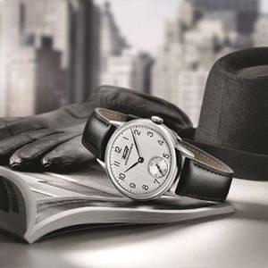 天梭复刻手表 2018:顶级复刻天梭手表怀旧经典系列