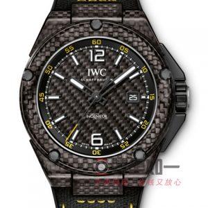 万国IW322401-万国IWC Ingenieur 工程师系列 F1专用腕表 IW322401