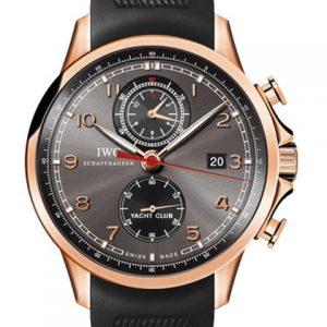 万国IW390209-IWC万国葡萄牙系列IW390209自动机械腕表