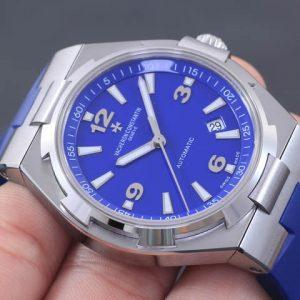 江诗丹顿 P47040/000A-9008-高仿江诗丹顿纵横四海系列P47040/000A-9008腕表