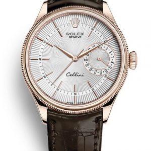 rolex一比一顶级复刻手表